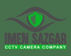 ایمن سازگار | دوربین مداربسته ایمن سازگار